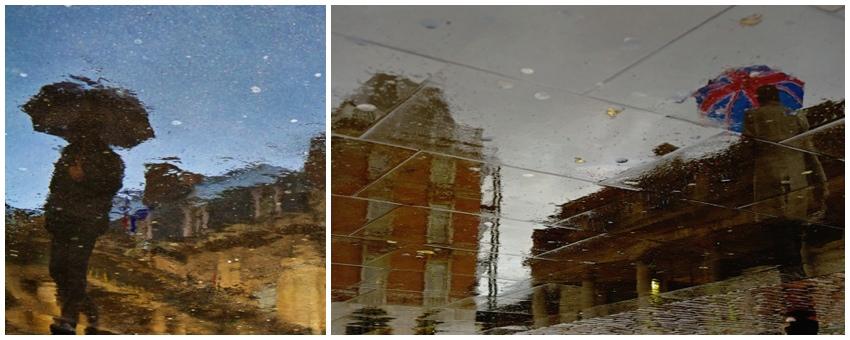 Rain1a.jpg