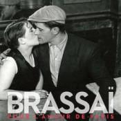 Exhibit: Brassaï and his time machine in