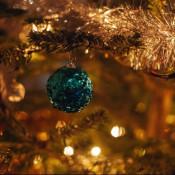 5 Creative Ideas To Capture the Festive Mood of The Winter Season