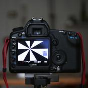 7 Steps to Calibrate Your Camera's Autofocus