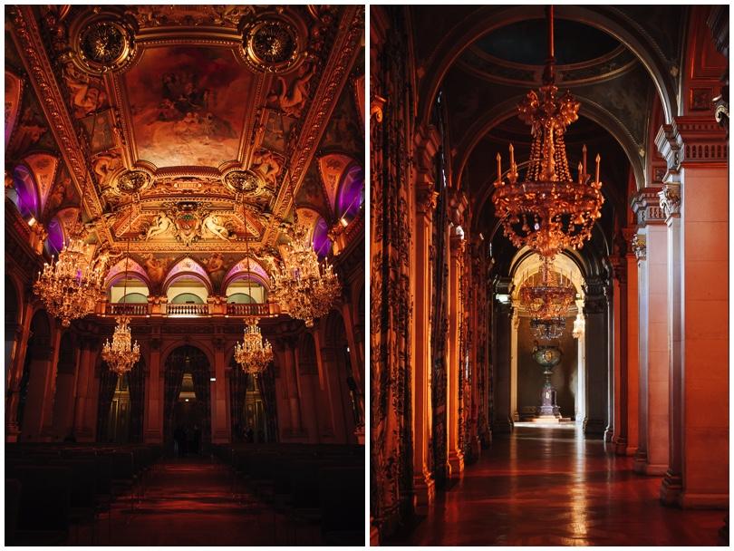 Paris Behind Closed Doors: a Visit to the Hôtel de Ville