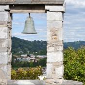 Friendly Critique #1: Landscape near Lourdes