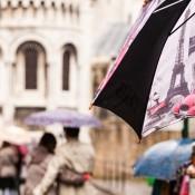 5 Creative Photography Ideas for Rainy Days