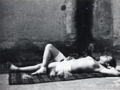 Exhibit: Manuel Álvarez Bravo,