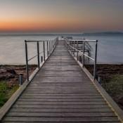 Friendly Critique #2: Meditative Landscape