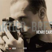 Henri Cartier-Bresson in Centre Pompidou: the remarkable retrospective